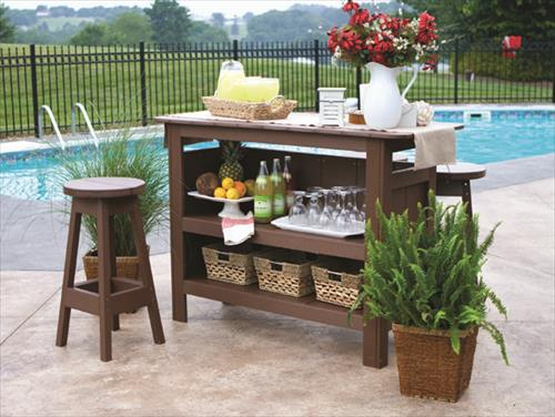 Diy-outdoor-bar-designs-photo-9