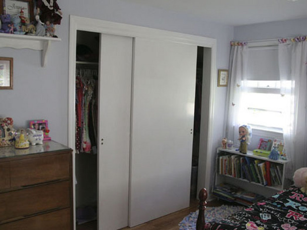 Double-french-closet-doors-photo-6