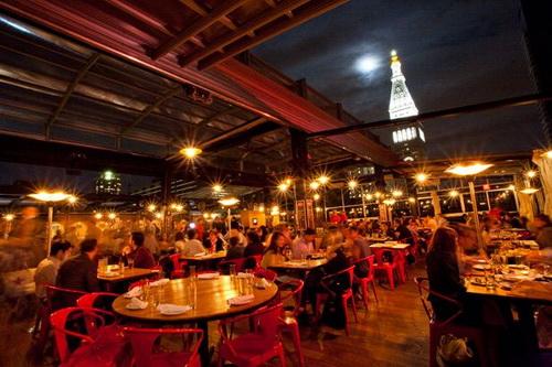 Eataly-rooftop-beer-garden-photo-7