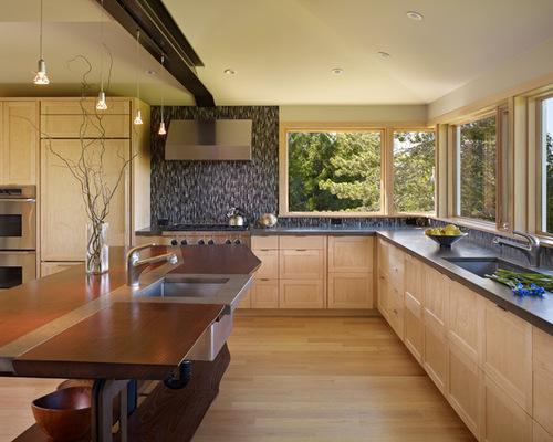 elegant-kitchen-design-photo-10
