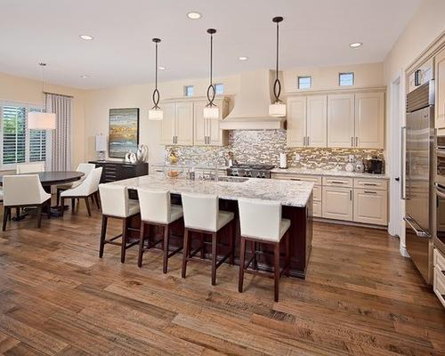 elegant-kitchen-design-photo-11