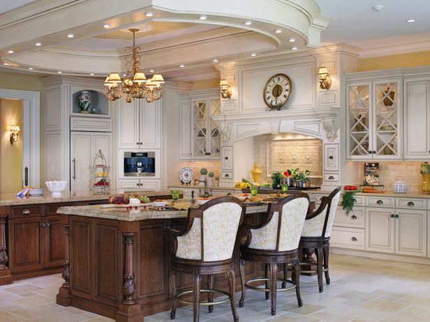 elegant-kitchen-design-photo-12