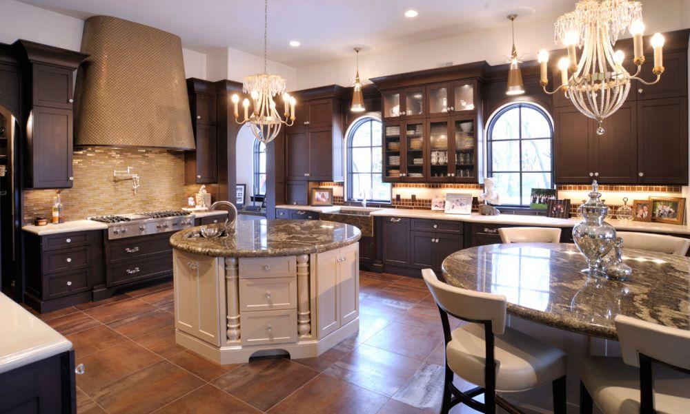 elegant-kitchen-design-photo-13