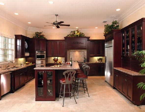 elegant-kitchen-design-photo-15
