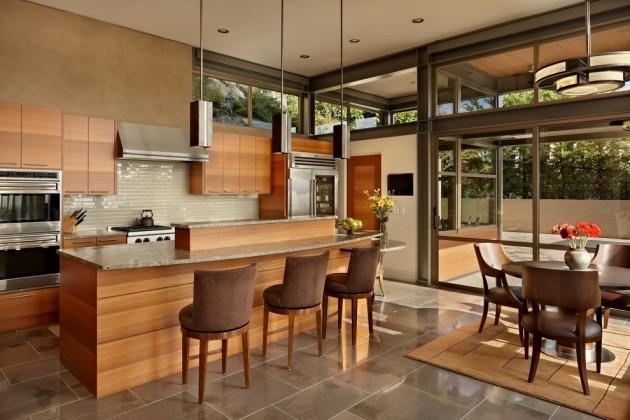 elegant-kitchen-design-photo-17