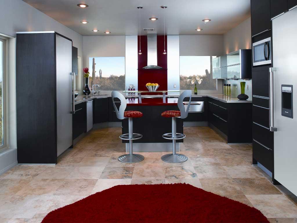 elegant-kitchen-design-photo-18
