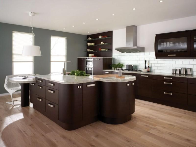 elegant-kitchen-design-photo-19