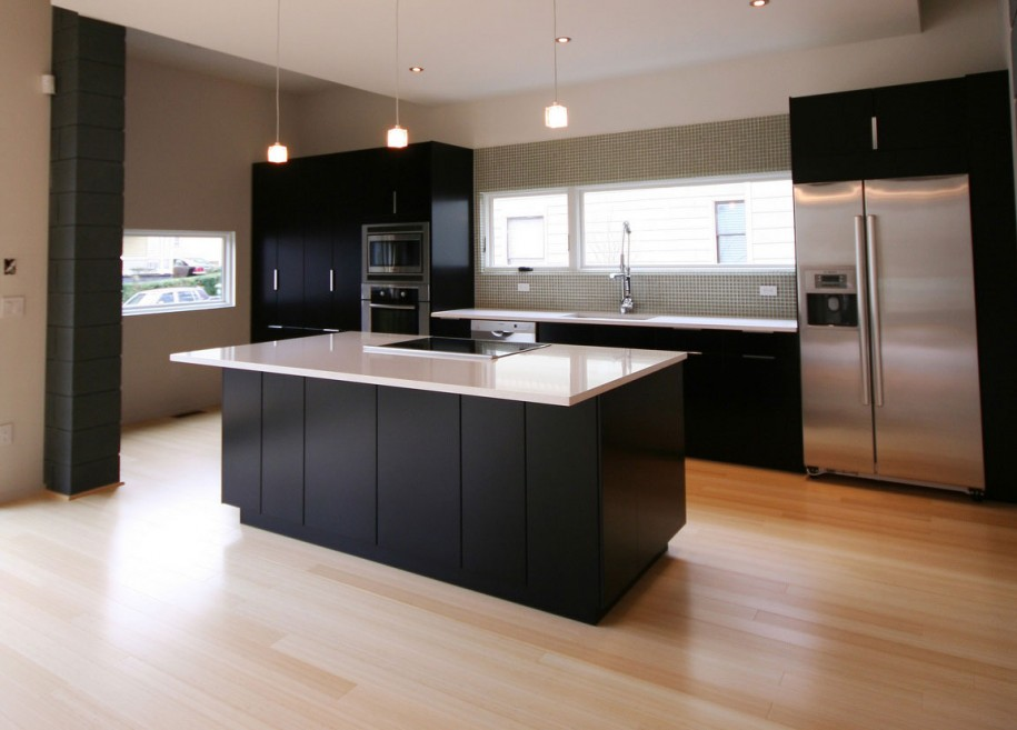 elegant-kitchen-design-photo-20
