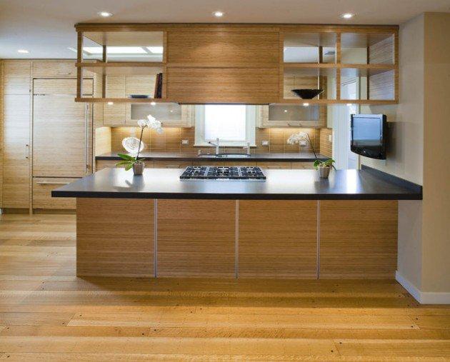 elegant-kitchen-design-photo-21