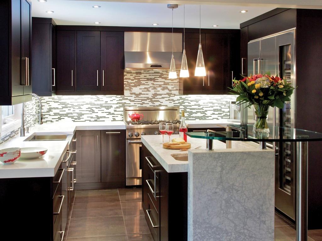 elegant-kitchen-design-photo-6