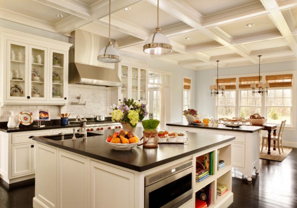 elegant-kitchen-design-photo-7