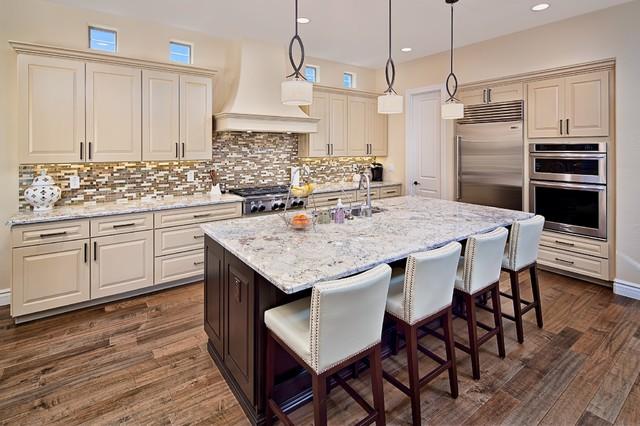 elegant-kitchen-design-photo-8