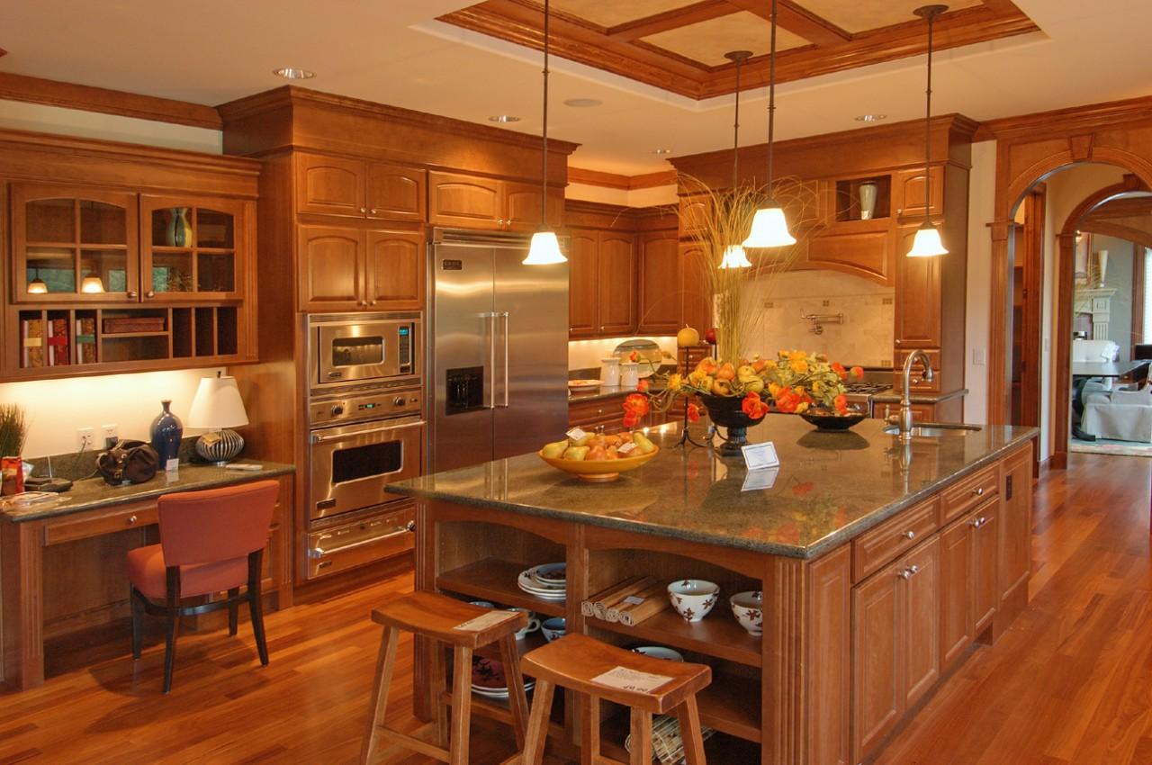 elegant-kitchen-design-photo-9