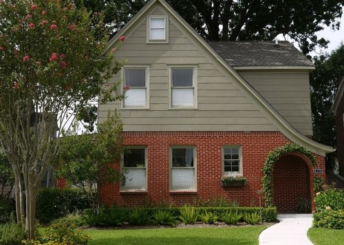 exterior-paint-colors-with-red-brick-photo-9