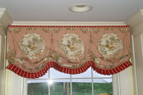 French-country-kitchen-curtains-photo-10