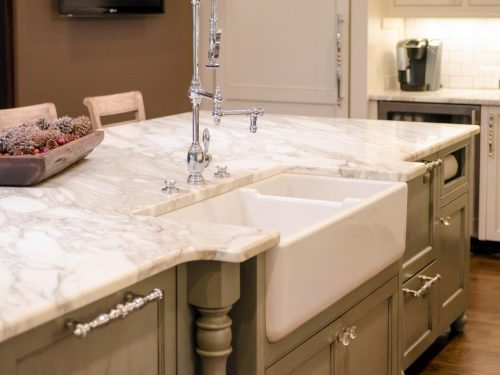 french-country-kitchen-sinks-photo-12
