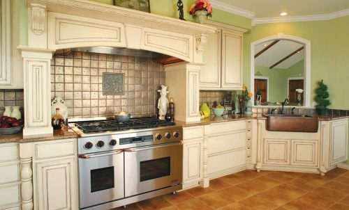 french-country-kitchen-sinks-photo-13