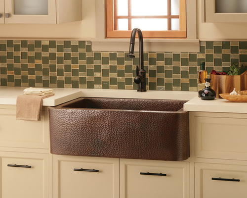 french-country-kitchen-sinks-photo-15