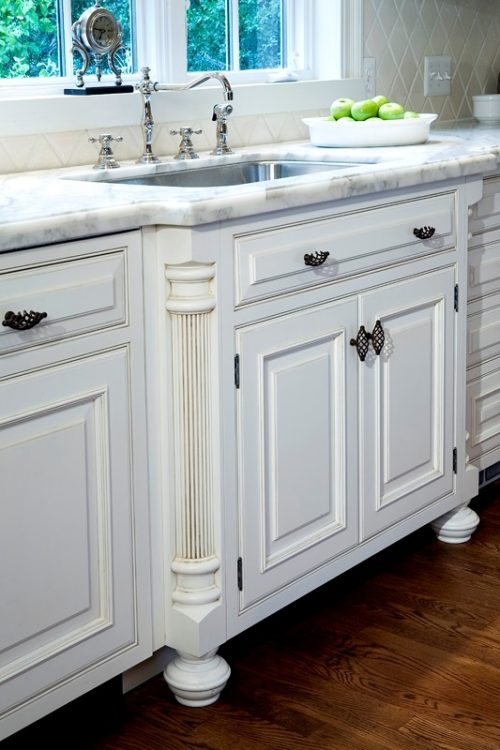 french-country-kitchen-sinks-photo-7