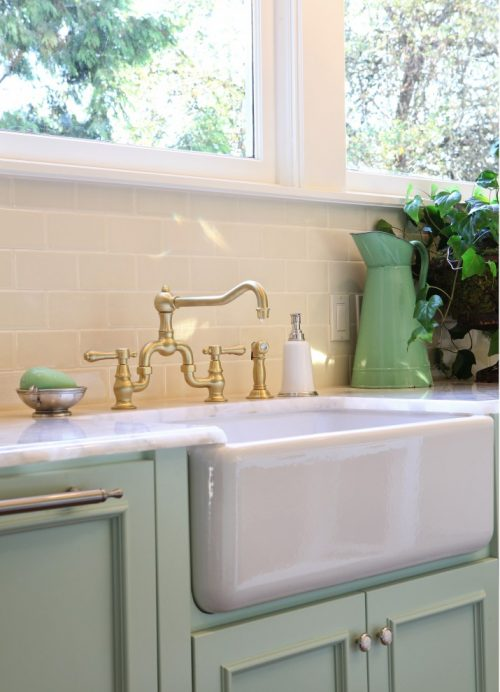 french-country-kitchen-sinks-photo-9