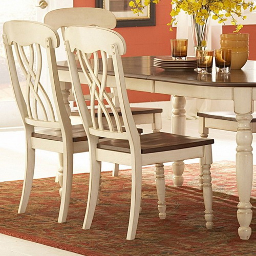 French-country-kitchen-tables-and-chairs-photo-10