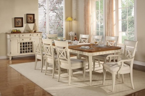 French-country-kitchen-tables-and-chairs-photo-8