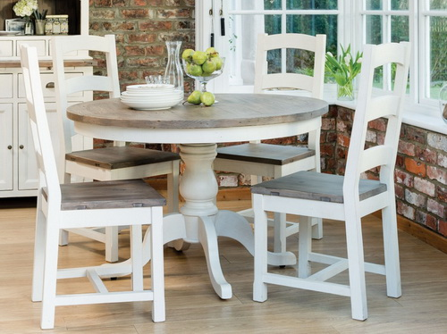 French-country-kitchen-tables-and-chairs-photo-9