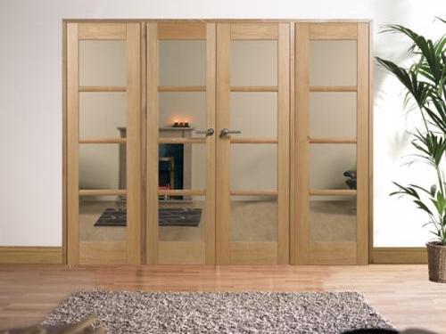 french-doors-interior-bifold-photo-10
