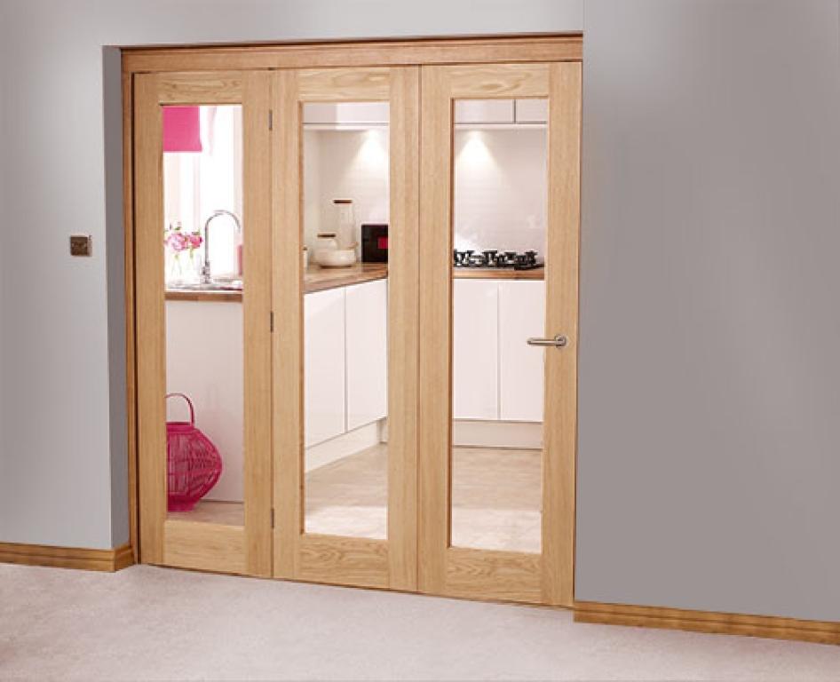 french-doors-interior-bifold-photo-12
