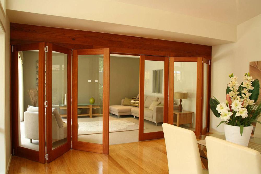 french-doors-interior-bifold-photo-13