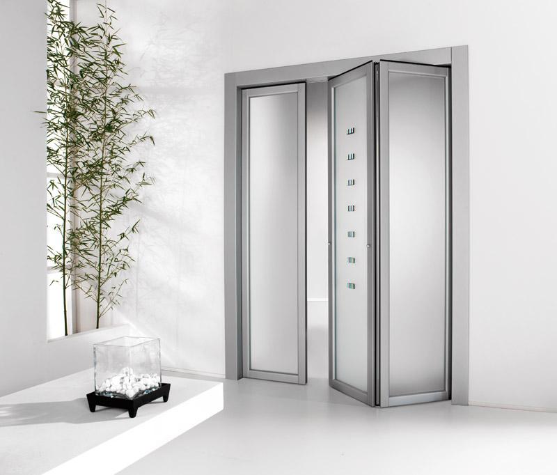 french-doors-interior-bifold-photo-17