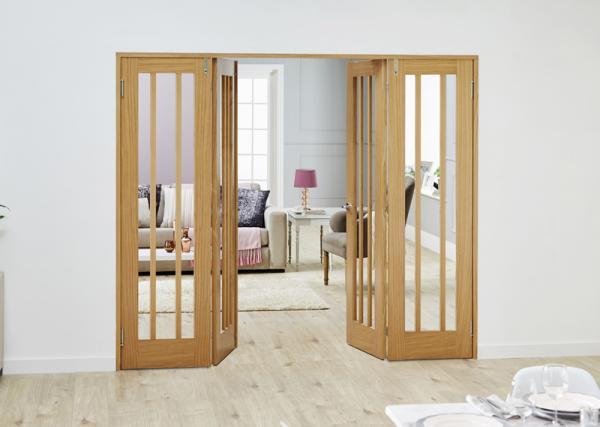 french-doors-interior-bifold-photo-6