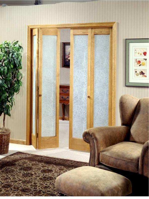 french-doors-interior-bifold-photo-8
