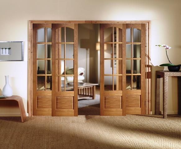 french-doors-interior-bifold-photo-9
