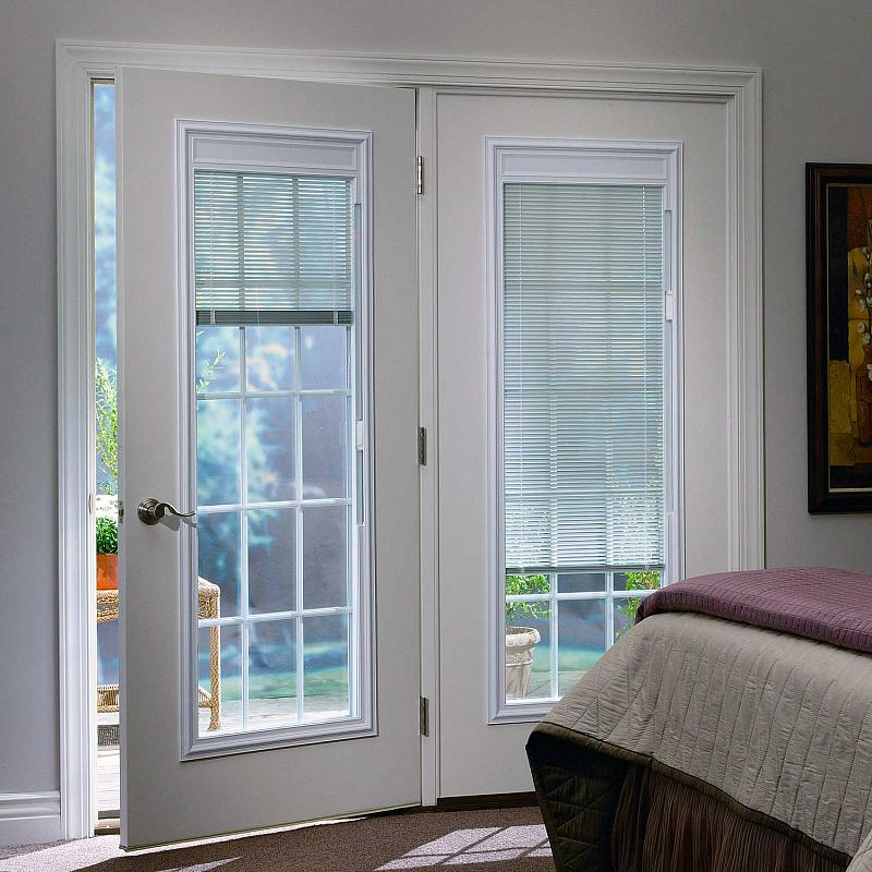 french-doors-interior-blinds-photo-12