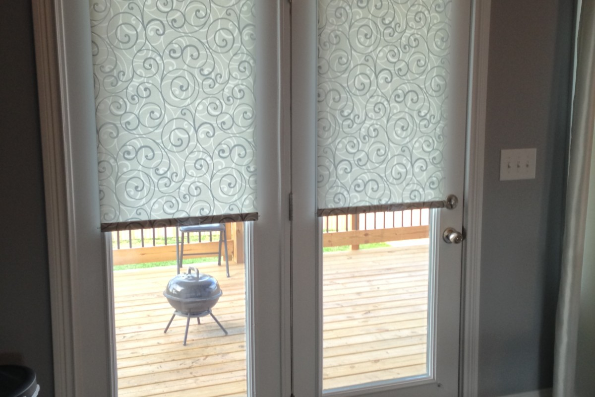 french-doors-interior-blinds-photo-18