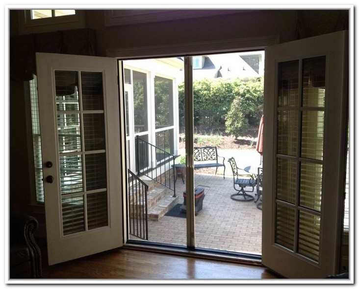 french-doors-interior-blinds-photo-24