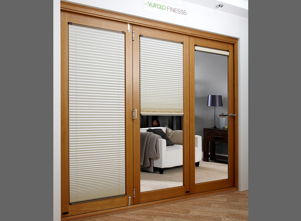 french-doors-interior-blinds-photo-25