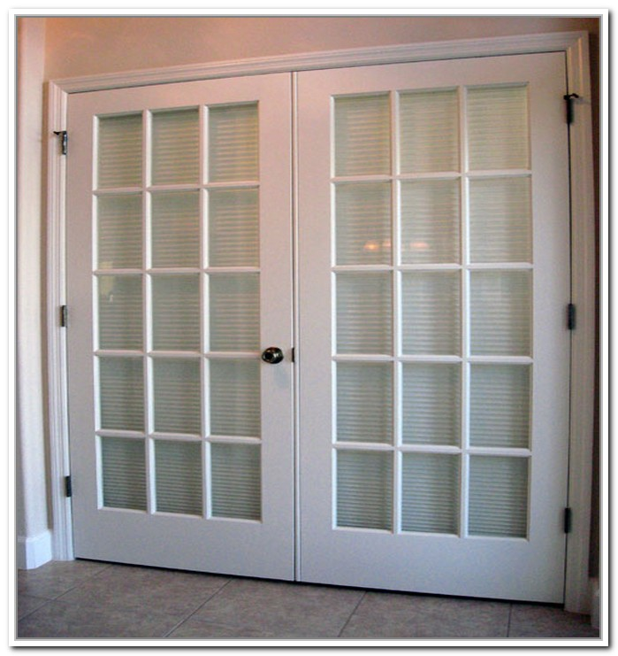 french-doors-interior-blinds-photo-9