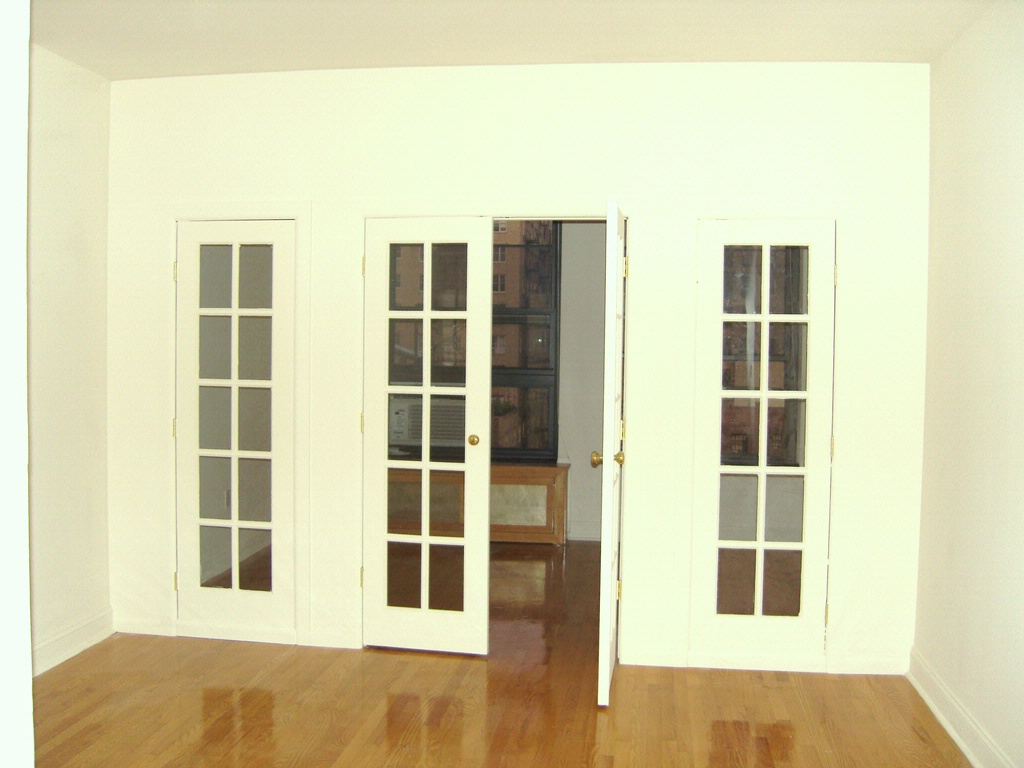 french-doors-interior-design-ideas-photo-11