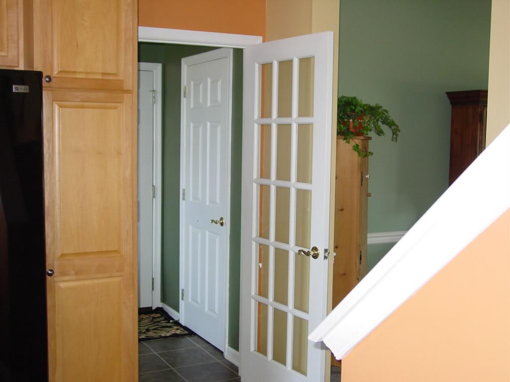 french-doors-interior-design-ideas-photo-12