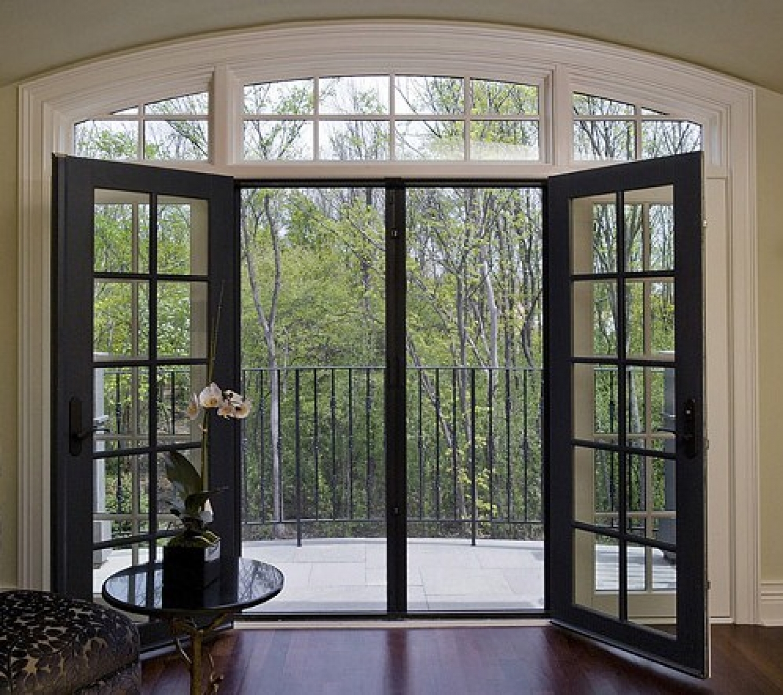 french-doors-interior-design-ideas-photo-14