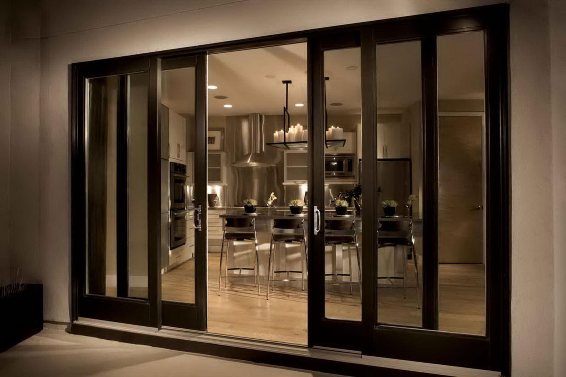 french-doors-interior-design-ideas-photo-15