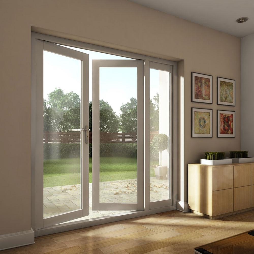 french-doors-interior-design-ideas-photo-16
