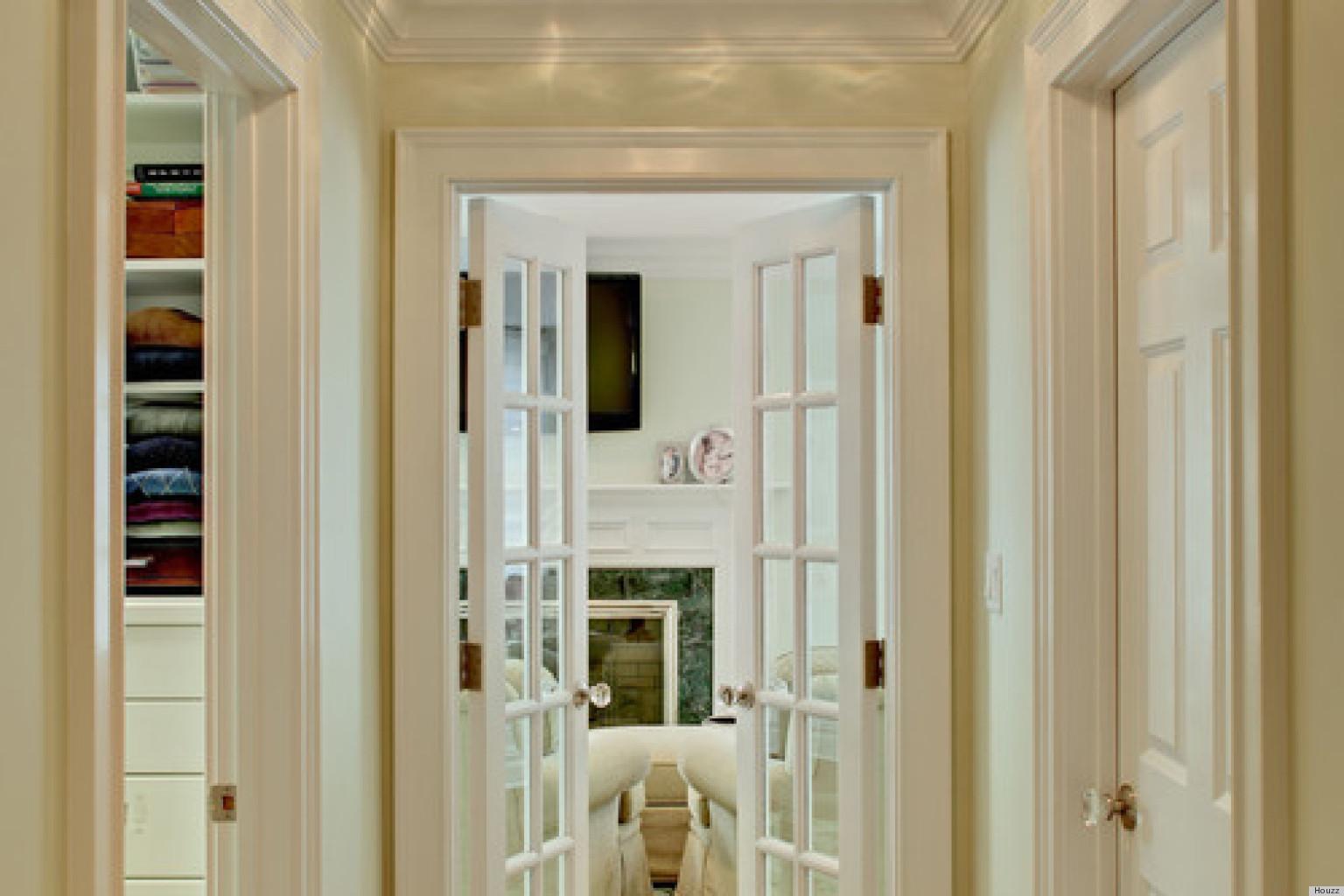 french-doors-interior-design-ideas-photo-6
