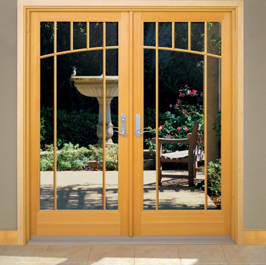 french-doors-interior-design-ideas-photo-9