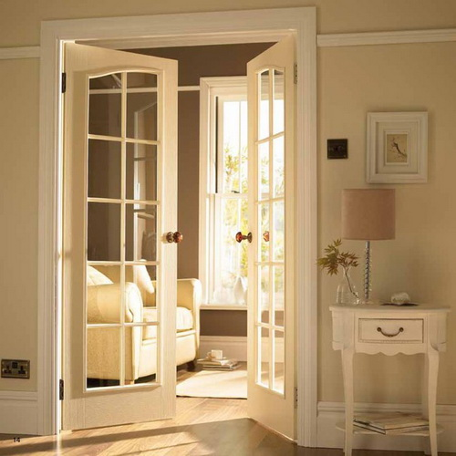 French-doors-interior-menards-photo-10