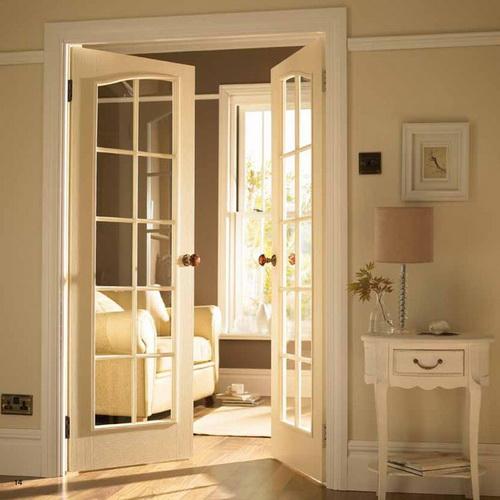 French-doors-interior-menards-photo-10