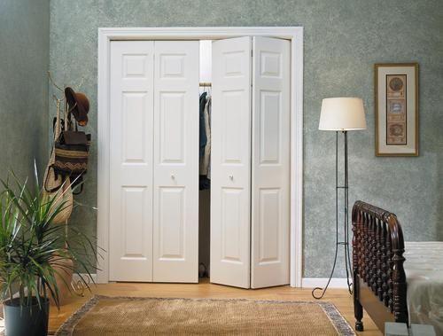 French-doors-interior-menards-photo-6