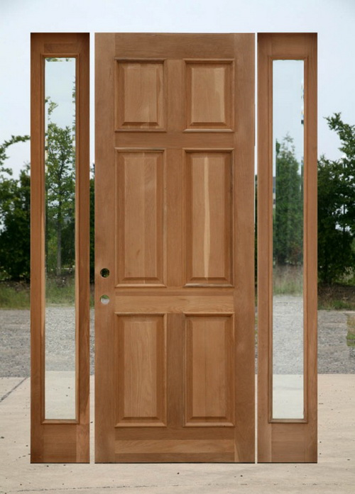 French-doors-interior-menards-photo-7